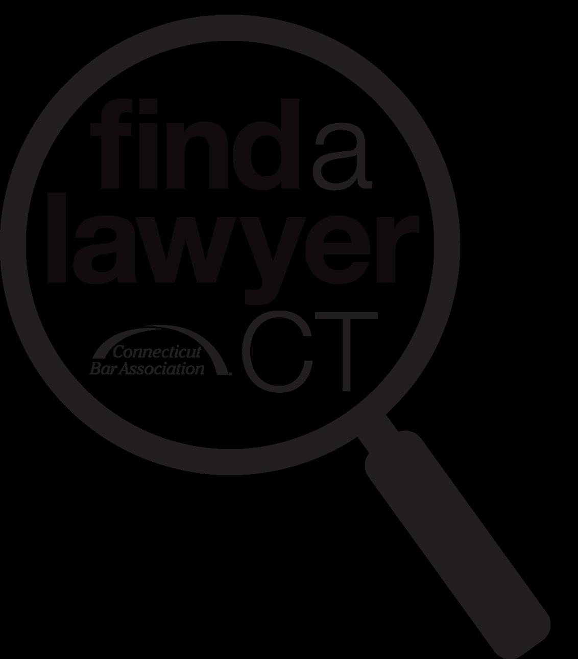 black_find_a_lawyer_CT_logo_