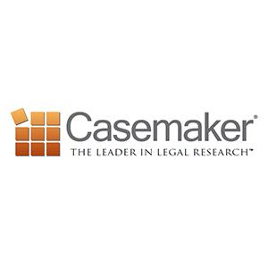 Casemaker