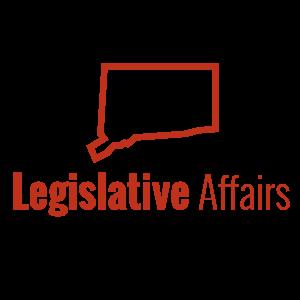 legislative-affairs-300x300