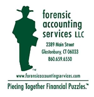 Forensic_Accounting_logo